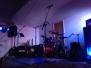 Beggars Blue - Koncert