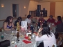 Damefrokost 2009
