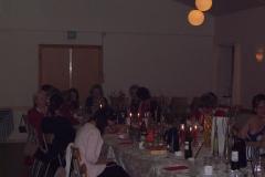 Damefrokost 2009 006