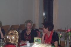 Damefrokost 2009 007