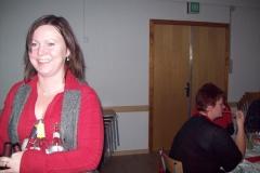 Damefrokost 2009 015