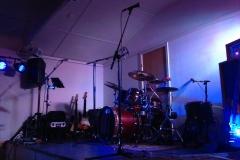 koncert01