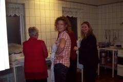 Damefrokost 2009 003