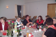 Damefrokost 2009 008