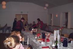 Damefrokost 2009 017